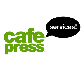 homeimg_cafepressservices
