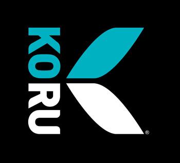 homeimg_koru