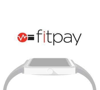 homeimg_fitpay