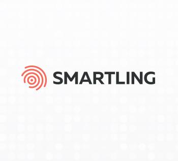 homeimg_smartling